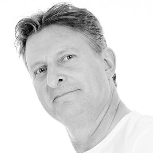 Lex Veldkamp